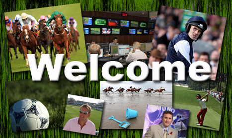Welcome to BETDAQ TIPS !