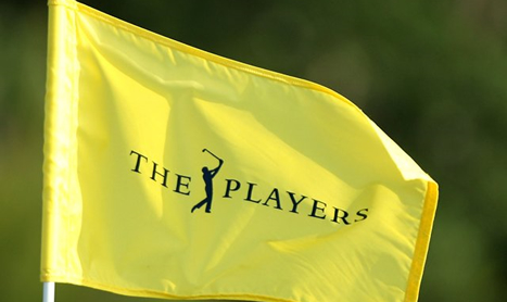 GOLF: The Players Championship Preview
