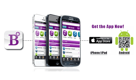 BETDAQ UNVEIL CASH OUT OPTION ON UPDATED MOBILE SITE