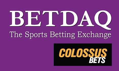 BETDAQ Launch Colossus Bets and World Cup Offers