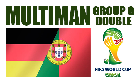 Germany portugal betting tips sports betting arbitrage finders