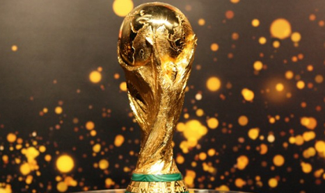 PREVIEW: World Cup Qualifiers