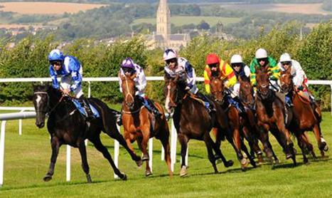MULTIMAN Fri: UK & Irish Racing Double
