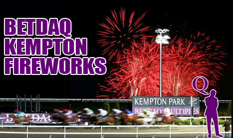 wentworth park greyhounds form guide