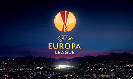 MULTIMAN Thurs: Moving to the Europa League