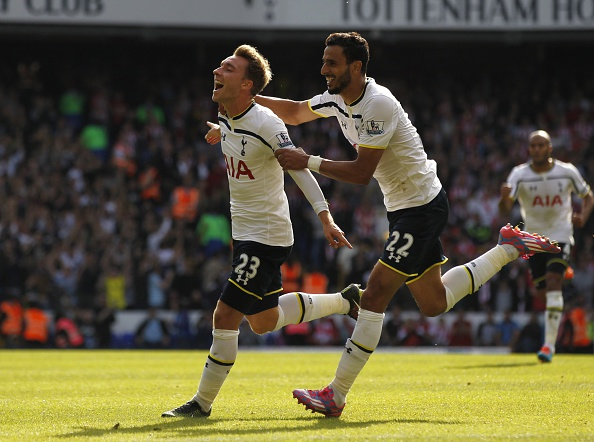 MULTIMAN Weds: FA Cup Double