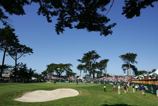 Golf: WGC-Cadillac Match Play preview/picks