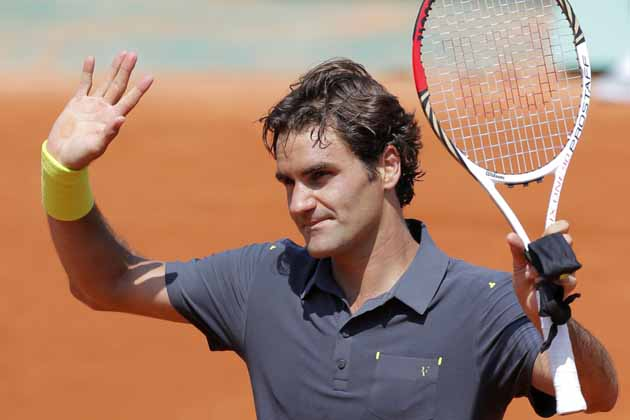 French Open: Sunday best bets