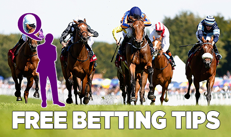 Free betting naps quadpot betting rules for limit
