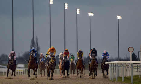 MULTIMAN Thurs: Chelmsford DOUBLE