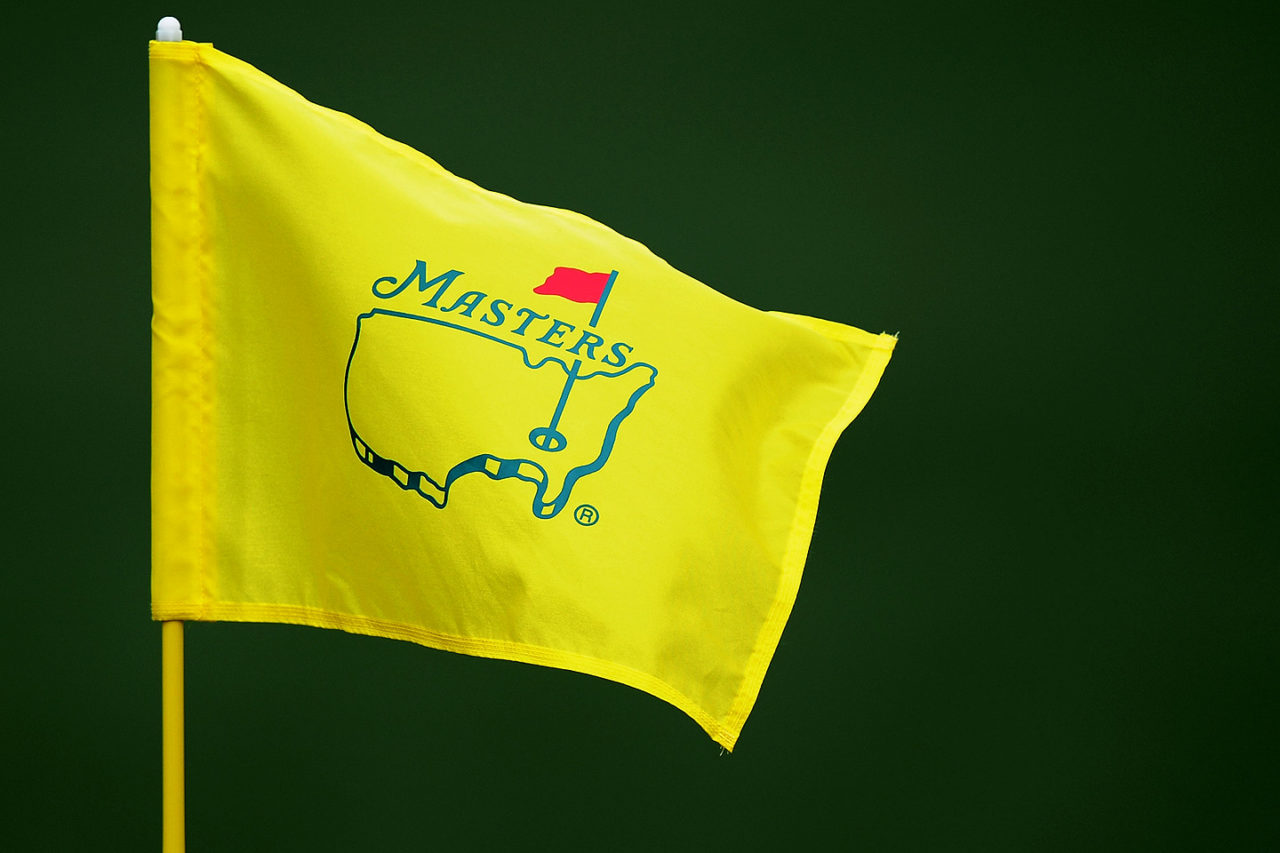 US MASTERS: Preview