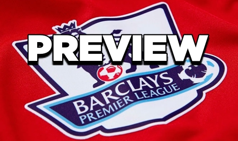 PREMIER LEAGUE: Sunday Preview