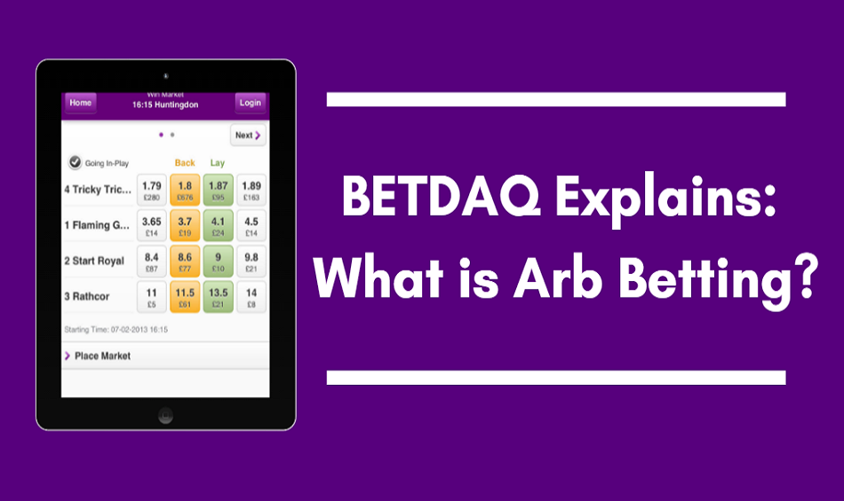 Betbotpro – auto betting software for betfair and betdaq | page 2.