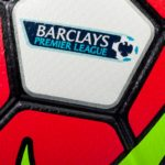 PREMIER LEAGUE: Monday Preview
