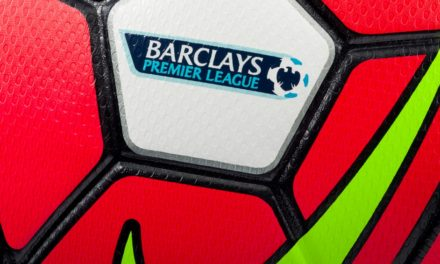 PREMIER LEAGUE: Saturday Preview