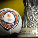 THE ULTRA Thurs: Europa League Preview