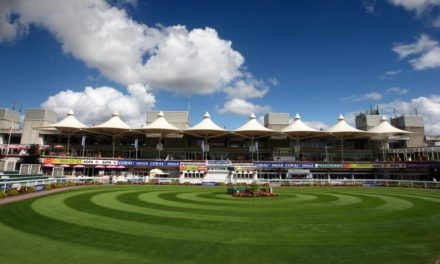 DAQMAN Fri: Sandown Best Bets