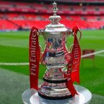 FA CUP: Sunday Preview