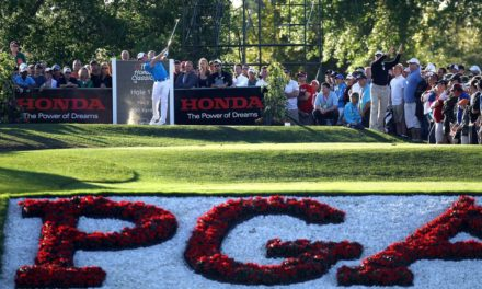 PGA Tour- Honda Classic preview/picks