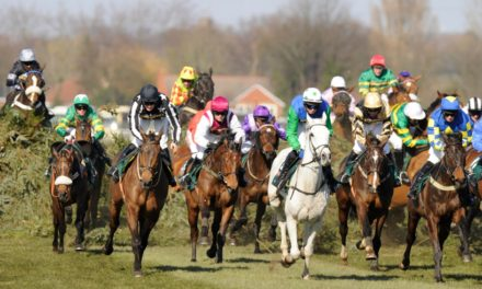 PROFORM Sat: Grand National NAP !!