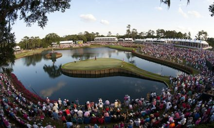 The Players Championship preview/picks