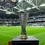 MULTIMAN Weds: Europa / Champions League Double