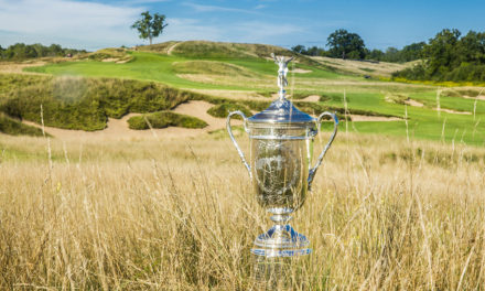 2017 U.S. Open preview/picks