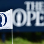 146th Open Championship preview/picks
