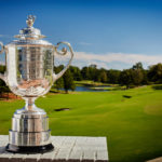 99th PGA Championship preview/picks