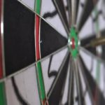 Preview: PDC WORLD DARTS CHAMPIONSHIPS