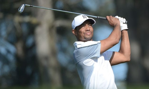 PGA Tour: Farmers Insurance Open preview/picks