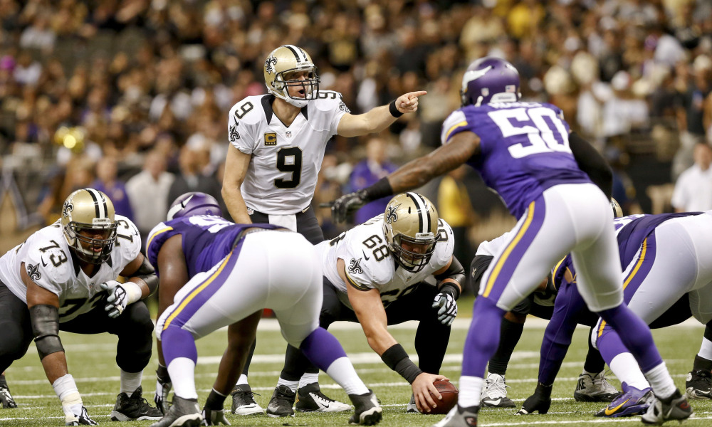 NFL– Divisional Round Best Bets