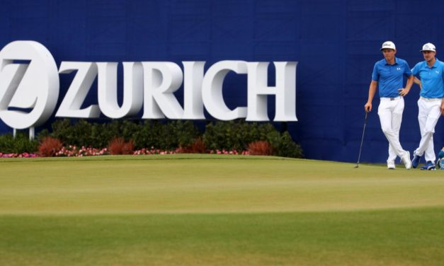 PGA Tour: Zurich Classic of New Orleans preview/picks