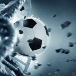 MULTIMAN Sat: Premier League TREBLE
