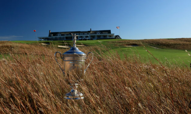 118th U.S. Open preview/picks