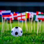 MULTIMAN Tues: World Cup DOUBLE