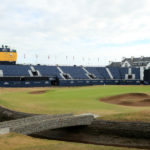 147th Open Championship preview/picks