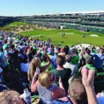 PGA Tour: Waste Management Phoenix Open preview/picks