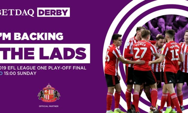 SAFC TICKETS & SIGNED JERSEY GIVEAWAY
