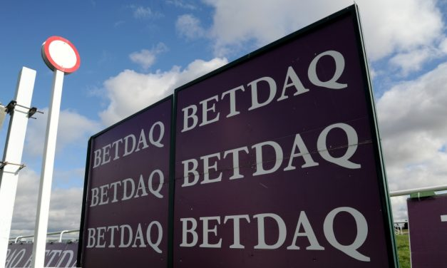 VIDEO TRADING TIPS: Making the most of BETDAQ