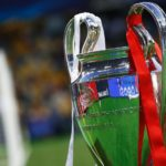 CHAMPIONS LEAGUE: Wednesday