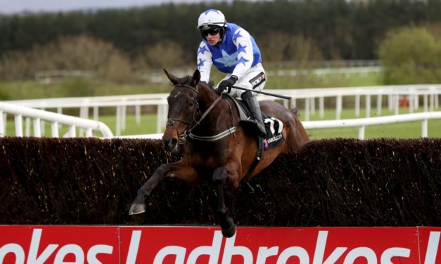 DAQMAN Sun: Fairyhouse SUPERNAP