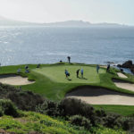 AT&T Pebble Beach Pro-Am preview/picks