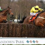 DAQMAN Sat: Sandown SUPERNAP