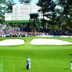 US Masters preview/picks