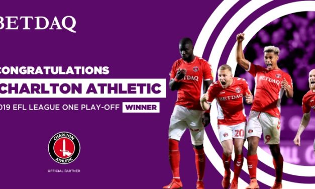 CAFC SIGNED JERSEY GIVEAWAY