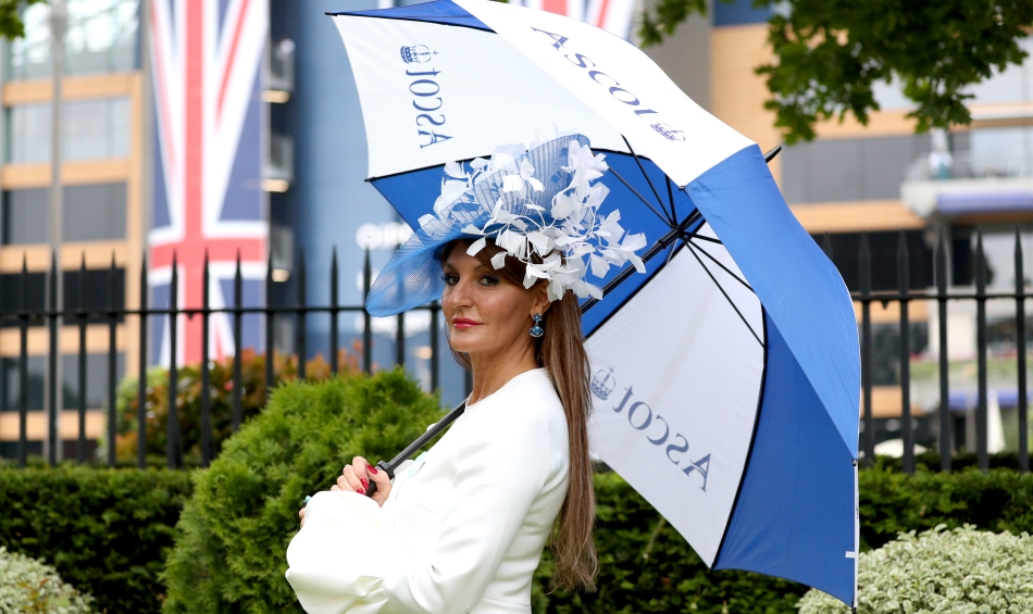 PROFORM Weds: Royal Ascot Day Two