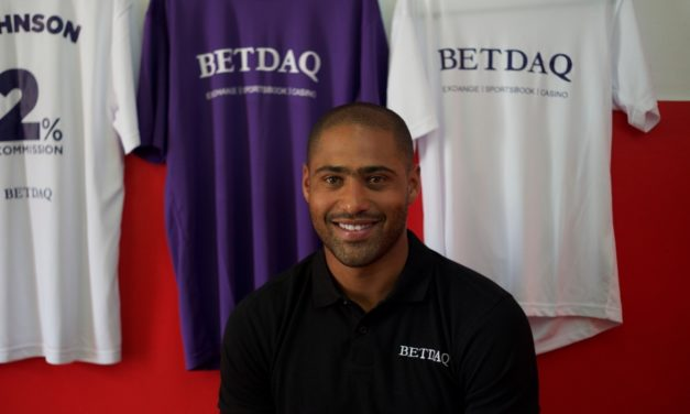 BETDAQ launches fixed-odds sportsbook offering
