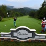 PGA Tour: Military Tribute at The Greenbrier preview/picks