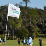 PGA Tour: RSM Classic preview/picks